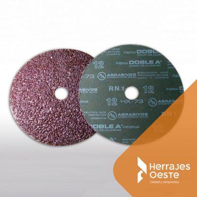 disco-de-fibra-n
