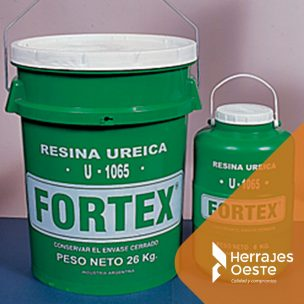 fortex5