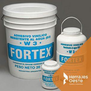 fortex7