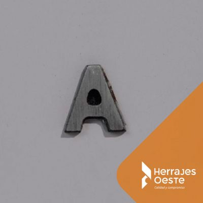 letras-aluminio-n