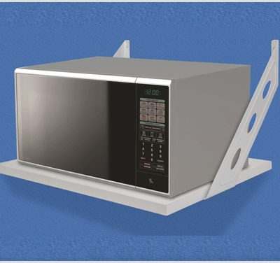sc01-set-estantes micro