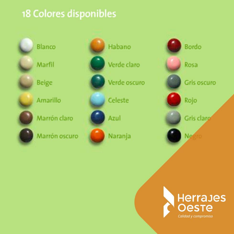 tacha-color-n