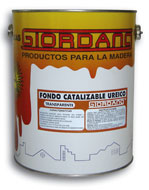 fondocatalizableureico