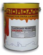 plastificantepoliuretanico