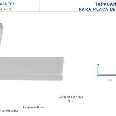 TAPAC U