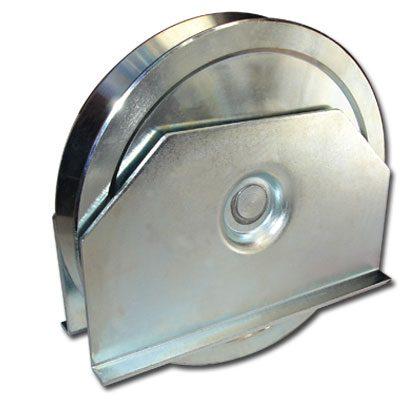 ruedas_portones_con_soporte