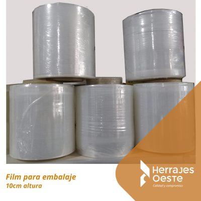 film 10cm