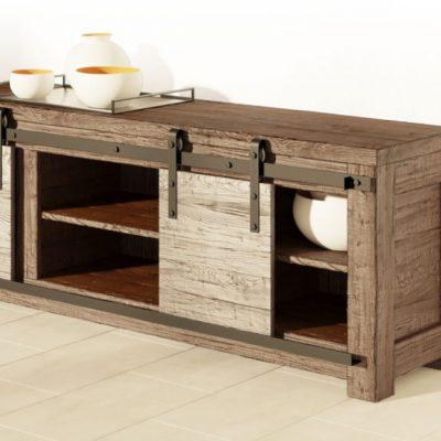 mueble-KIT-GRANERO-1-1024x576