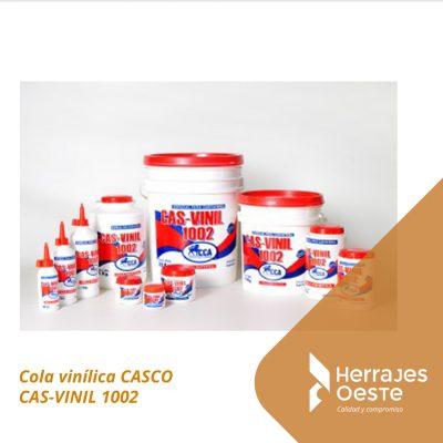 CASCO 1002